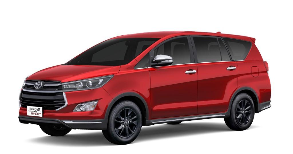 Toyota-Innova-Touring-Sport